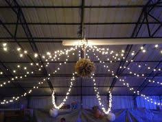 Barn Party Decorations 1000 Ideas About Hay Bale Couch Pionik