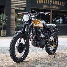 best 25 tracker motorcycle ideas on pinterest street tracker