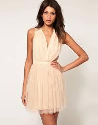 robe pour un mariage invit les 25 meilleures idées de la catégorie robe mariage invitee sur
