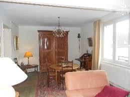 chambre des notaires moselle annonces immobilières de me olivier notaire à pont à mousson