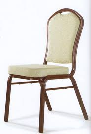 banquet chair help i ve got chairs part 1 the low on event and