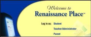 floyd elementary k 5 clubs u0026 organizations student resources