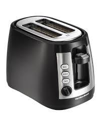 8 Slot Toaster Hamilton Beach 2 Slice Toaster With Warm Mode U0026 Reviews Wayfair