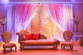 indian wedding living room decoration best livingroom 2017