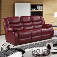 Reclining Leather Sofas Uk Muji Unit Sofa Review Conceptstructuresllc