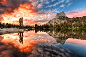 most beautiful parks in the us yosemite national park united states beautiful national parks