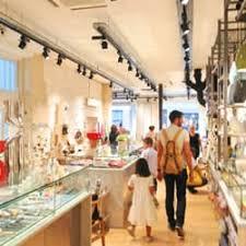 Home Design Stores Paris Fleux U0027 78 Photos U0026 59 Reviews Home Decor 39 Rue Sainte Croix