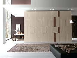 Modern Computer Armoire by Red Armoire Wardrobe Splendid Design Ideas Modern Office