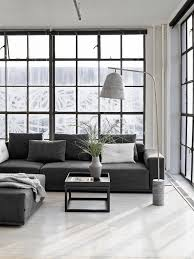 Scandinavian Interior Design by Best 25 Scandinavian Design Furniture Ideas On Pinterest