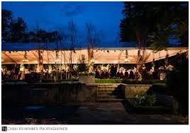 outdoor tent wedding party rentals in tulsa ok event rental store serving tulsa