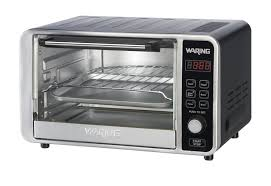 Breville Toaster Oven 650xl Digital Controls The Best Toaster Oven Reviews
