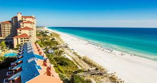 25 best vacation packages in florida