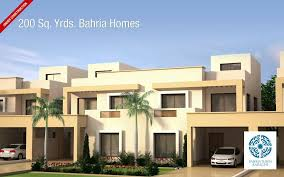 120 yards house design view 120 yards house design mangareader