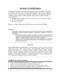 resume summary statements sles verbatim reporting jobs how to become a court reporter