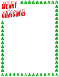 images of christmas letters merry christmas letters and trees page frames holiday christmas