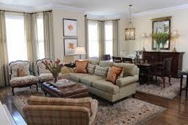 arrange living room furniture arrangement in living room arrange for face to face