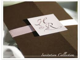 designer wedding invitations photo gallery of the design wedding invitations online premium
