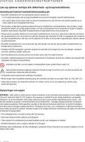 ai1 wireless headset user manual 1 bose corporation