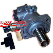 11g3001 brake master cylinder japanese truck replacement parts