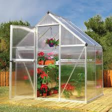 Buy A Greenhouse For Backyard Backyard Greenhouses Canada Home Outdoor Decoration