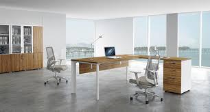 Executive Desks Modern Modern Executive Desk Office Table Design Executive Ceo Desk