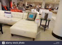 Furniture  Best Macys Furniture Outlet Brandon Style Home Design - Macys home furniture
