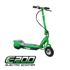 razor e200 scooter parts