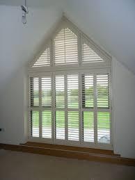 apex window blinds salluma