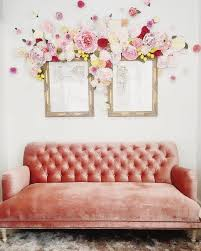 Anthropologie Home Decor Ideas 4726 Best Home Decor Images On Pinterest Home Architecture And