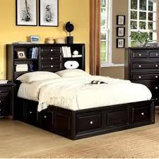 Sears Platform Bed 63 Best Bed Images On Pinterest Platform Beds Modern Design And