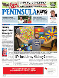 peninsula news review august 15 2014 by black press issuu