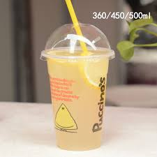china cool plastic cups china cool plastic cups shopping guide at