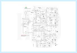 100 home design for 3000 sq ft house plans over 3500 sq ft
