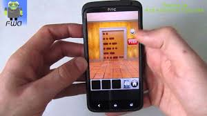 100 doors of revenge level 46 solution explanation android