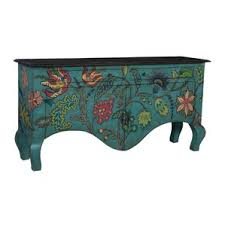 French Country Sideboards - country french sideboards wayfair