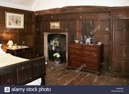 image result for dark wood panelled rooms the old earth house