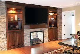 Living Room Entertainment Center Ideas 20 Best Diy Entertainment Center Design Ideas For Living Room