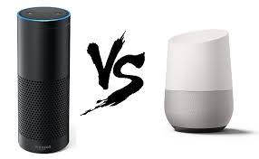 philips hue black friday amazon echo home vs amazon echo which one is better