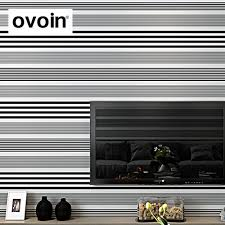 compare prices on black feature wallpaper online shopping buy low