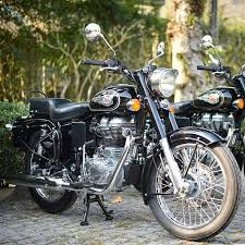78 best enfield images on pinterest royal enfield royals and