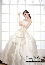 wedding dress online store malaysia of the dresses