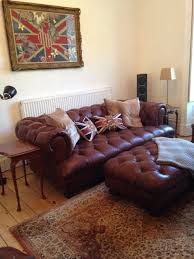 sofa tour 14 best mydfs grand tour images on grand tour sofas