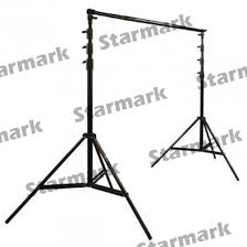 Photo Back Drop Backdrop Stands