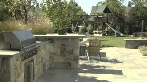 backyard landscaping ideas youtube