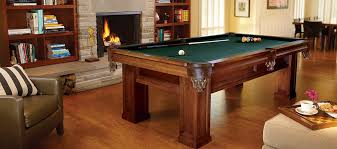 8ft brunswick pool table the most brunswick contender oakland pool table greater southern