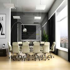 conference room designs interesting and awesome room design ideas u2013 bedroom design ideas