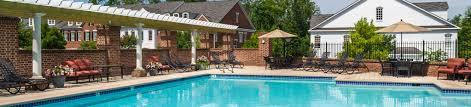 amenities luxury townhomes grayson hill richmond va