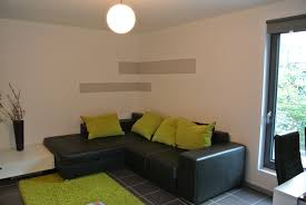 livingroom tiles green floor tiles living room tile designs