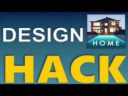 home design diamonds design home hack design home cheats for free diamonds