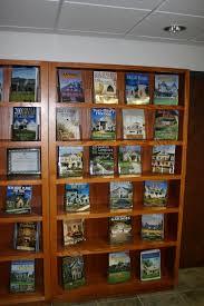 homeplanners magazine rack right